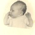 Baby karen