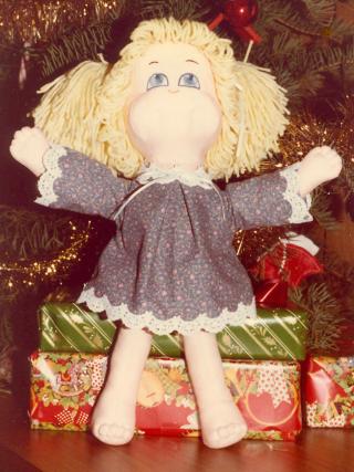 DollCarla