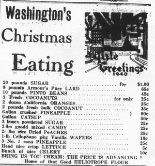 Washington1940