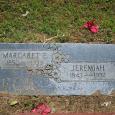 Beck Jeremiah