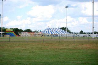 Circusday