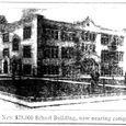 1912school2