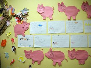 Pigpictures