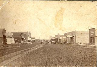 Caddo_Choctaw_Nation_IT_-_street_view_3