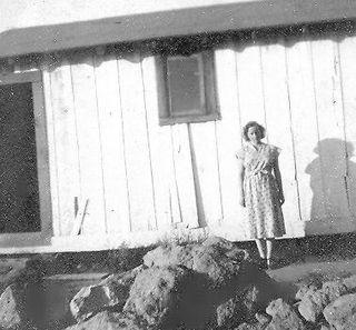 Mom1950