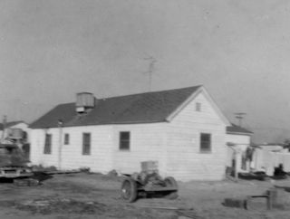 House1962