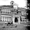 Manning School Building  Caddom Oklahoma[1]