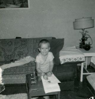 Jim1962paint