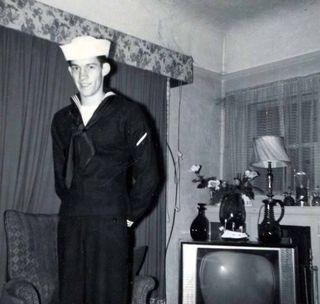 Navyuniform