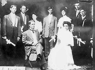 Class of 1908_edited-1