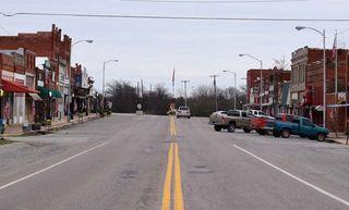 Street16b