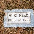 Mead,WW