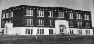 Caddohigh1926