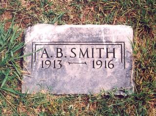 Smith, AB