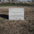 Honsinger,JLSina