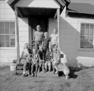 Kidsgrannyshouse
