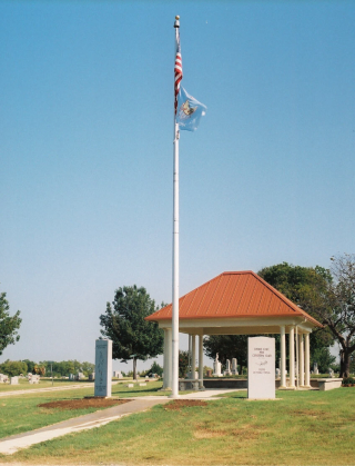 Memwithflag