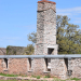 South Barracks chimney