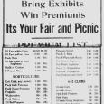Fair1928