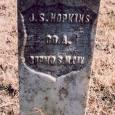 JSHopkins