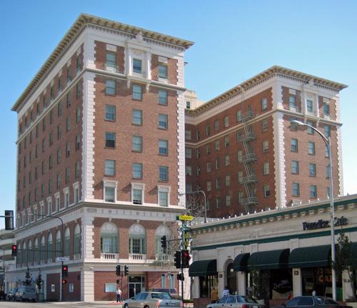 Hotelcal