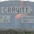 Gravitt RuthWilliam