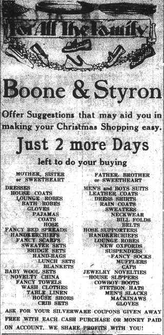 Boone1939