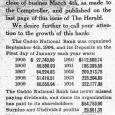 Bankad1914 - Copy (2)