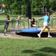 PlaygroundMay19