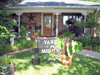 Swader yard8
