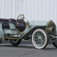 1910-Stoddard-Dayton-Model-10K-Baby-Tonneau
