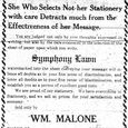Malone1916