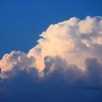 Clouds23d
