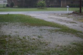Rain21e