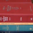 Virginiabooks