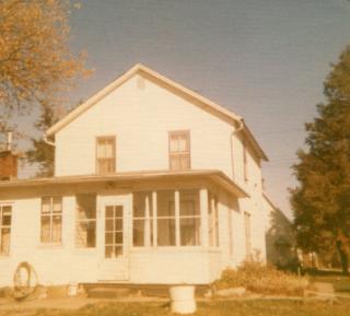 Iowatown (2)