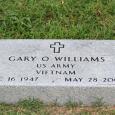 Williams GaryO