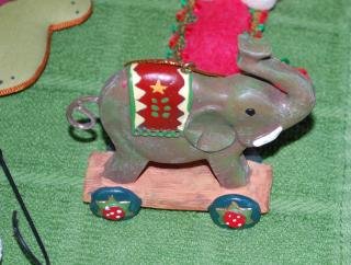 Elephantornament3
