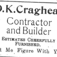 Craghead1919