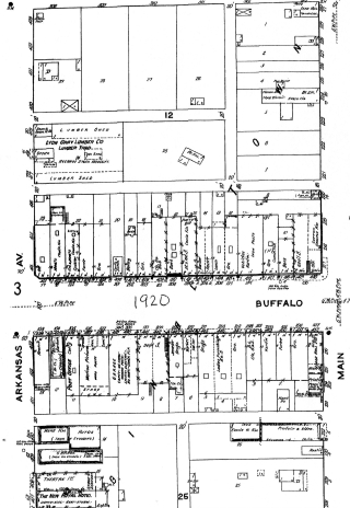 1920buff