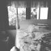 My room 1967