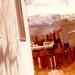 Trailer, Lone Pine, CA