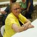 Aunt Carolyn