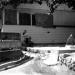 Ranch patio, 4834 N. Polk