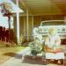 Emerson, Fresno, CA 1971