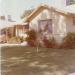 Gran's house, Crystal, Fresno, CA