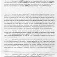 Juryinstruct11