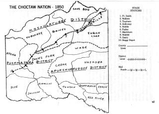 Map1850