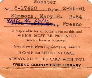 Librarycard (2)