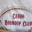 Roundupshirt